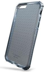 Cellular Line púzdro pre Apple iPhone 7/8/SE 2020 čierne