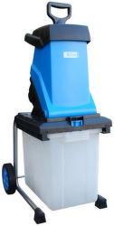 GÜDE GH 2400, drvič záhradného odpadu