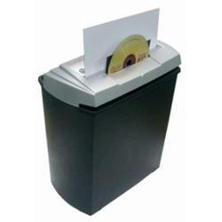 PEACH Skartovač Strip Cut SCD70 PS400-11