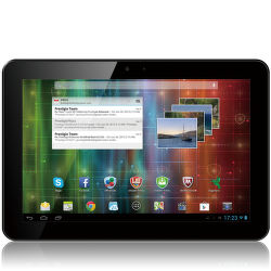 PRESTIGIO MultiPad 4 7100D3G Ultimate 16GB, 3G, 10.1""
