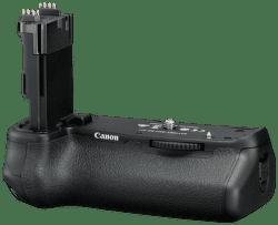 Canon BG-E21 pre 6D MII, batériový grip