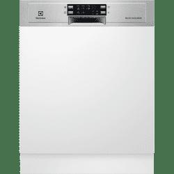 Electrolux 600 FLEX SatelliteClean ESI8550ROX
