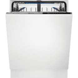 Electrolux ESL7345RO