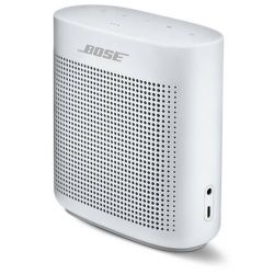 Bose SoundLink Color II biely