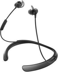 Bose QuietControl 30 čierne