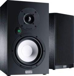 Magnat Multi Monitor 220 čierne (1 pár)