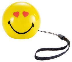 BigBen BT15 Smiley Love