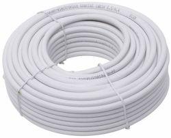 DPM G010-25 koaxiálny kábel 25m