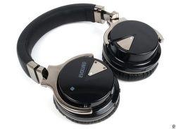 Evolveo SupremeSound E7 čierne