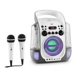 Auna Kara Liquida karaoke systém