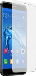 PanzerGlass tvrdené sklo pre Huawei Mate 10 Pro
