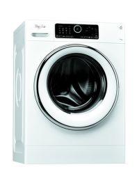 Whirlpool FSCR70415