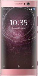 Sony Xperia XA2 Dual SIM ružový