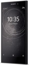 Sony Xperia L2 čierny