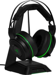 Razer Thresher Ultimate pre Xbox One