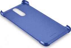 Huawei Protective Case pre Huaweim Mate 10 Lite, modré