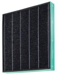 Boneco A681 multifunkčný filter (H680)