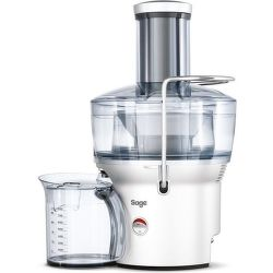 Sage BJE200 Juice Fountain Compact