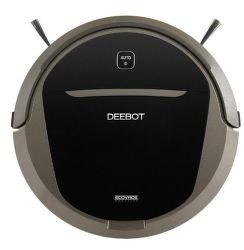 Ecovacs Deebot M81 Pro čierny
