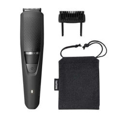 Philips BT3226/14 Beardtrimmer