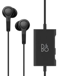 Bang & Olufsen Beoplay E4 čierne
