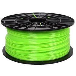 Plasty Mladeč F175PLA_GlowJ svietiaci