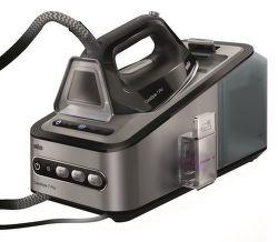 Braun IS7156BK CareStyle 7 Pro