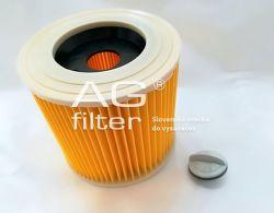 AG HEPA 41 Hepa filter