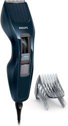 Philips HC3400/15 series 3000