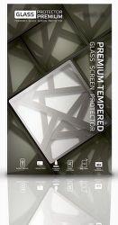 TGP tvrdené sklo pre HTC U11