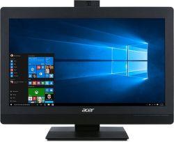 Acer Veriton Z VZ4820G DQ.VPKEC.002 čierny