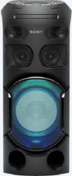 Sony MHC-V41D čierny