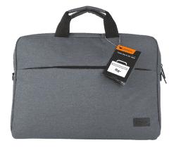 """Canyon CNE-CB5G4 taška na notebook 15,6"""" sivá"""