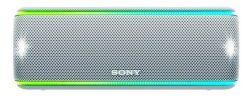 Sony SRS-XB31 biely