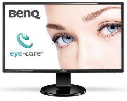 Benq GW2760HS čierny