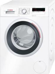 Bosch WAN28160CS