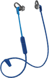 Plantronics Backbeat FIT 305 modré
