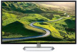 Acer EB321HQUA UM.JE1EE.A01 čierny