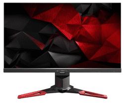 Acer XB321HK UM.JX1EE.001 čierny