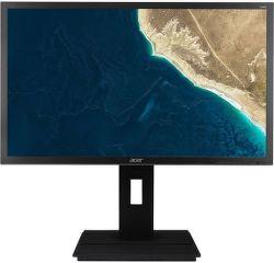 Acer B246HYLA UM.QB6EE.A05 čierny