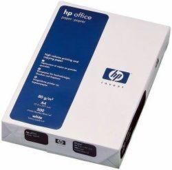 HP CHPCO480 xerografický papier A4