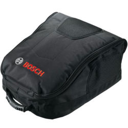 BOSCH Storage Bag Taška