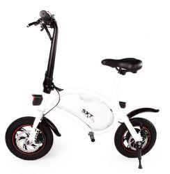 SXT Bike WHT