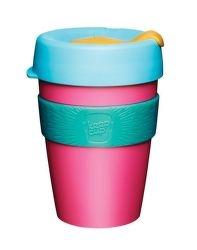 Keepcup CMAG12 Magnetic M eko hrnček (340ml)