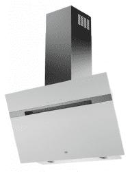 BEKO HCA92741W, biely nástenný digestor