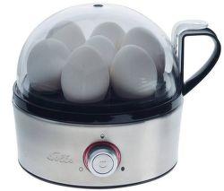 Solis 977.87 7Egg varič vajec