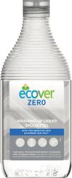 Ecover Zero prostriedok na riad (500ml)