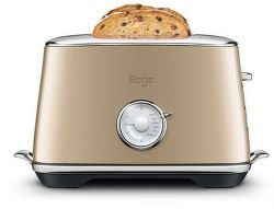 Sage BTA735RCH the Toast Select Luxe