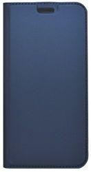 Mobilnet Metacase knižkové puzdro pre Huawei P20 Lite, modrá