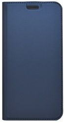 Mobilnet Metacase knižkové puzdro pre Huawei P20 Lite, modré